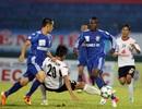 Các đội bóng V-League tăng cường lực lượng trước giai đoạn hai