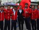 AIMAG 4: Cơ hội và thách thức của đội tuyển bộ môn Liên Minh Huyền Thoại