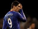 Những người thừa trong mắt Mourinho tại Chelsea