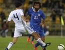 Italia và khát vọng vô địch tại Confederations Cup 2013