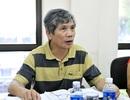 Các đài Việt Nam từ chối phương thức chia sẻ bản quyền Ngoại hạng Anh của K+