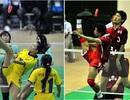Đồng Tháp đăng cai giải vô địch đá cầu thế giới lần thứ VII