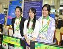 Người dân Myanmar tự hào với SEA Games 27