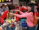 """Tuyển bóng đá nữ Việt Nam, """"thất bại"""" không phải là tất cả"""