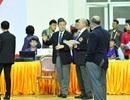 Ban trọng tài thừa nhận sai lầm khiến Karate Việt Nam mất HCV