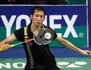 Cầu lông Việt Nam tại SEA Games 27: Tâm điểm là Tiến Minh