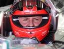 Schumacher sắp thoát khỏi tình trạng bất tỉnh