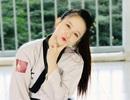 Lời ước đầu năm mới của ngôi sao tuổi Ngọ Châu Tuyết Vân