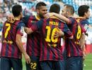 Barcelona có vượt qua được cơn khủng hoảng?