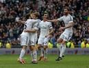 Schalke - Real Madrid: Đại chiến tại nước Đức
