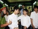 Bóng đá Việt Nam và những vụ tiêu cực đình đám