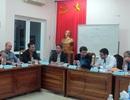 AFC ủng hộ VFF làm rõ vụ bán độ ở Ninh Bình