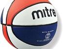 Mitre - Bóng thi đấu chính thức ở AFF Cup 2014