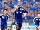 Than Quảng Ninh đánh bại đội đầu bảng Thanh Hoá