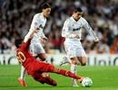 Real Madrid - Bayern Munich: Kinh điển ở Bernabeu