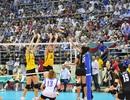 Đội tuyển bóng chuyền nữ Việt Nam và những tín hiệu đáng mừng