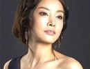 Tạm giữ 9 người liên quan tới cái chết của Jang Ja Yeon