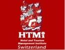 Đại học Quản trị du lịch - Khách sạn HTMi tại Thụy Sỹ