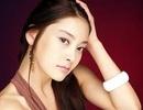 """Giám đốc của """"sao"""" bạc mệnh Jang Ja Yeon bị truy tố với 5 tội danh"""