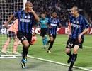 Inter Milan - Atalanta: Thừa thắng xông lên