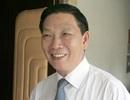 """Chủ tịch Hà Nội: """"Tôi thấy rất thoải mái khi lấy phiếu tín nhiệm"""""""