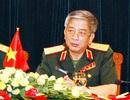 Việt - Mỹ lần đầu tiên đàm phán quốc phòng cấp thứ trưởng