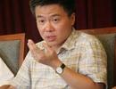 Viện Toán học cao cấp sẽ chấn hưng ngành toán học Việt Nam