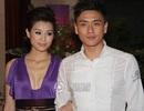 Cặp đôi số một đài TVB tái hợp