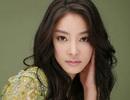 Mở lại vụ điều tra cái chết của nữ diễn viên Jang Ja Yeon