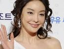 Thư tay của nữ diễn viên quá cố Jang Ja Yeon là giả