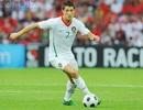 """""""C.Ronaldo vẫn muốn được chơi cho Real Madrid"""""""