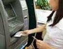Giao dịch chưa thành công, máy ATM đã trừ tiền