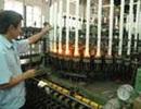 Cấm sản xuất và nhập khẩu bóng đèn tròn