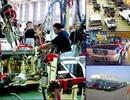 Nhiều doanh nghiệp ô tô sẽ bị buộc ngừng hoạt động