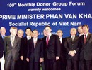 Việt Nam đã bứt phá ngoạn mục trong kinh tế!
