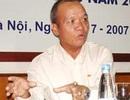 Phó chủ tịch HĐQT FPT nói gì về lý do bán cổ phiếu