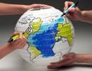 Kinh tế thế giới sẽ khó khăn suốt 2009?