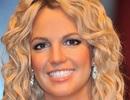 Britney được dựng tượng sáp