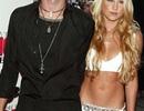 Vì sao Enrique Iglesias và Anna Kournikova chia tay?