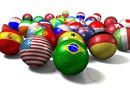 2006 FIFA World Cup: Free Demo