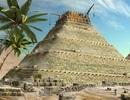 Civilization IV - Giấc mơ cổ tích