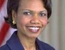 Bà Rice thuộc Top 10 phụ nữ mặc đẹp nhất thế giới