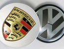 Bí mật của Porsche - Câu chuyện xôn xao TTCK
