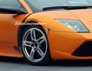 Lamborghini Murcielago LP670-4 sẽ ra mắt tại Geneva