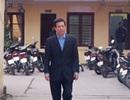 C14 tiếp tục thẩm vấn ông Nguyễn Việt Tiến
