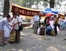 Đột phá tuyển sinh đại học ở Trung Quốc