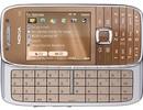 Bộ sưu tập điện thoại mới của Nokia