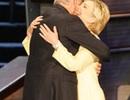 Hillary Clinton: Dùng scandal của chồng để chứng tỏ mình? (2)