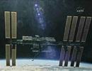 Phi hành đoàn ISS sơ tán khẩn vì bụi vũ trụ