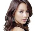 """""""Choáng"""" với bộ sưu tập kiểu tóc của Lee Hyori"""